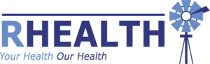 RHealth Limited