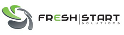 Fresh Start Solutions Pty Ltd