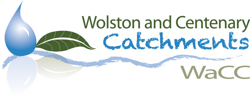 Wolston And Centenary Catchments