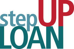 StepUP Loan Program
