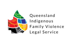 Queensland Indigenous Family Violence Legal Service