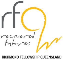 RFQ - The Richmond Fellowship of Queensland