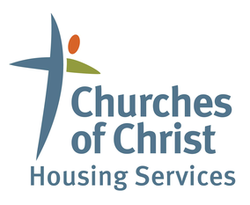 Churches of Christ Housing Services Ltd.