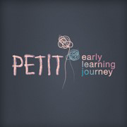 Petit Early Learning Journey