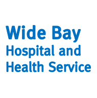 Wide Bay Hospital And Health Service
