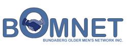 Bundaberg Older Men's Network (Bomnet) Inc.