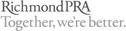 Richmond PRA