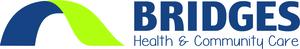 Bridges Health & Community Care