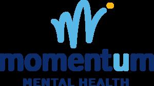Momentum Mental Health
