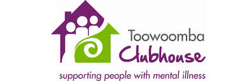 Toowoomba Clubhouse Association Inc