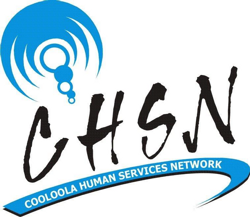 Cooloola Human Services Network Association Inc