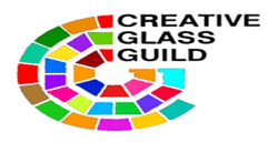 Creative Glass Guild Of Queensland Incorporated