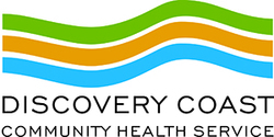 Discovery Coast Community Health Services