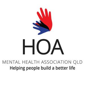 Mental Health Association Australia