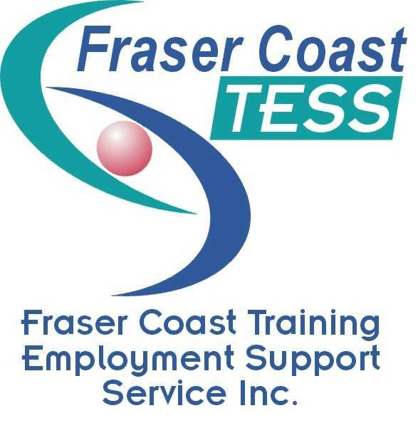 Training Employment Support Service Inc.
