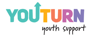 Youturn Youth Support