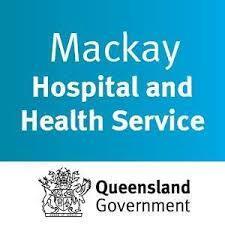 Mackay Hospital And Health Service