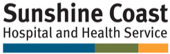 Sunshine Coast Health Service District