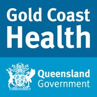 Gold Coast Hospital And Health Service