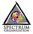 THE SPECTRUM ORGANISATION ASSOCIATION INC