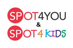 Spot4You & Spot4Kids