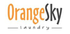 Orange Sky Australia