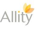 ALLITY (KEPERRA SANCTUARY) PTY LTD