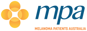 Melanoma Patients Australia (MPA)