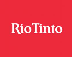 RIO TINTO ALCAN TECHNOLOGY PTY LTD