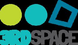 3rd Space Brisbane