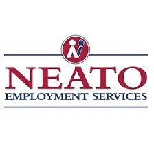 NEATO Employment