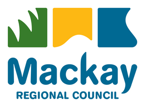 Logo image for Mackay Regional Council
