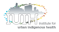 Institute for Urban Indigenous Health Ltd