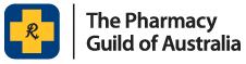 THE PHARMACY GUILD OF AUSTRALIAQUEENSLAND BRANCH