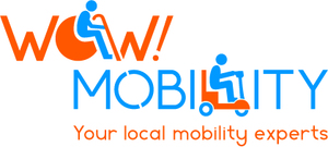 Wow! Mobility