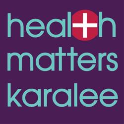 Health Matters Karalee