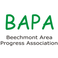 Beechmont Area Progress Association Inc (BAPA)