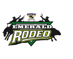 EMERALD RODEO ASSOCIATION