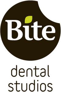 Bite Dental Studios