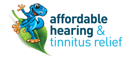 Affordable Hearing & Tinnitus Relief