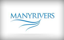 Many Rivers