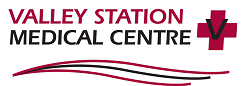 Valley Station Medical Centre