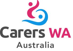 Carers WA