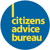 Citizens Advice Bureau Of Wa