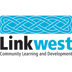 LINKWEST INCORPORATED