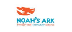 NOAHS ARK RESOURCE CENTRE INC
