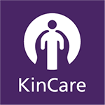 KINCARE HEALTH SERVICES PTY LTD