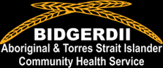 Bidgerdii Community Health Service