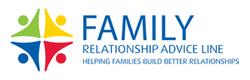 Family Relationships Institute