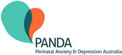 PANDA - Perinatal Anxiety & Depression Australia